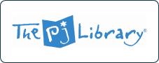 The PJ Library